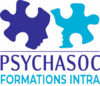 Psychasoc Formations Intra
